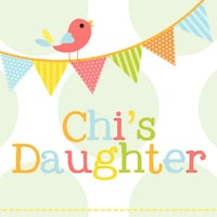 chisdaughter