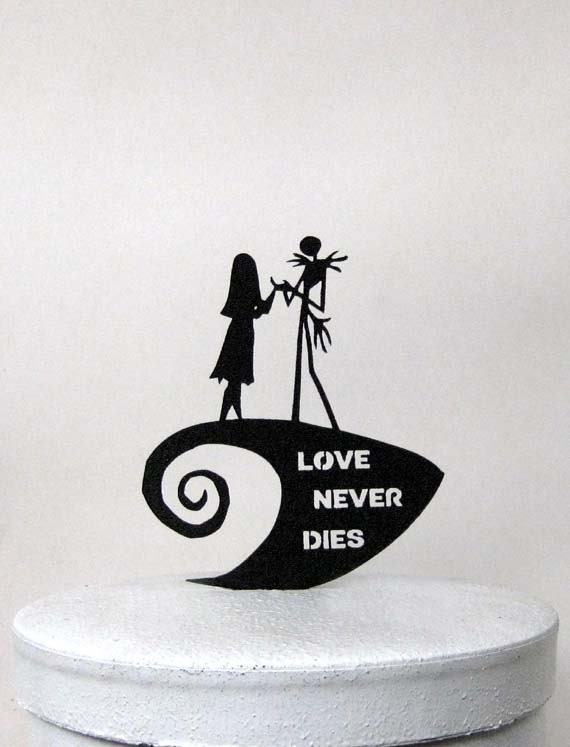 Awesome Fall Wedding Cakes Big Wedding Cake Serving Set Regular Wedding Cake Recipe Wedding Cake Pictures Old Disney Wedding Cake Toppers WhiteAverage Wedding Cake Cost Wedding Cake Topper The Nightmare Before Christmas Jack And