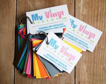Items Similar To 12 Quot Hobby Vinyl Self Adhesive 10 Rolls