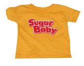 Sugar Baby Shirt