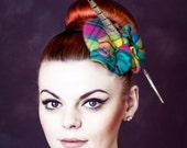 Lady MacMillan  -  Highla...