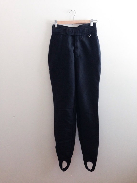womens dress pants h&m