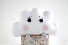 Stuffed Toys In Toys Etsy Kids