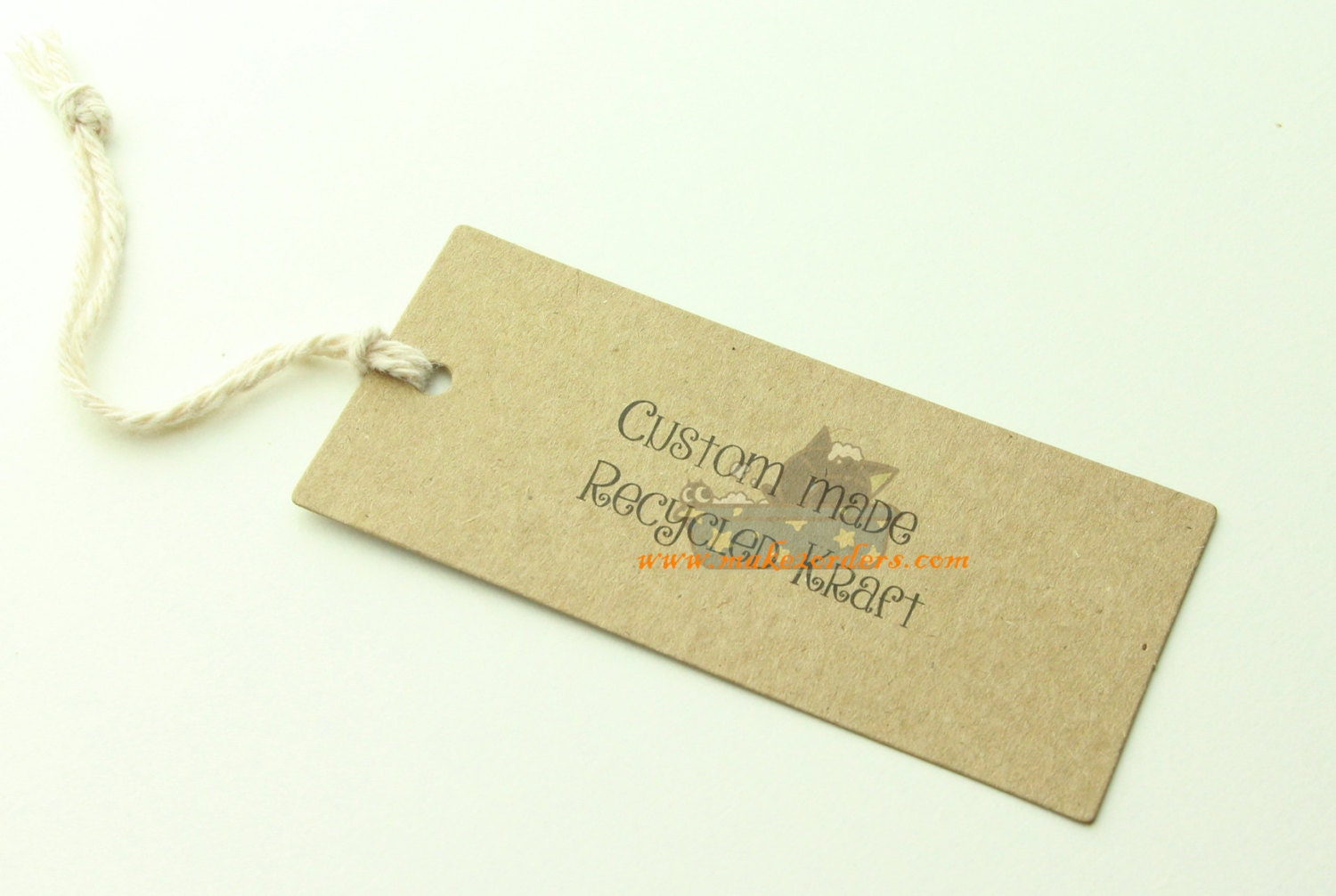 brown shipping paper Buy paper, card stock, envelopes & more from top paper mills at the paper mill store save money with rewards & discounts with free shipping available.