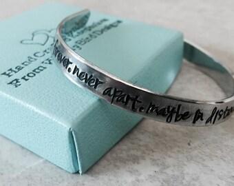 Personalized Bracelets