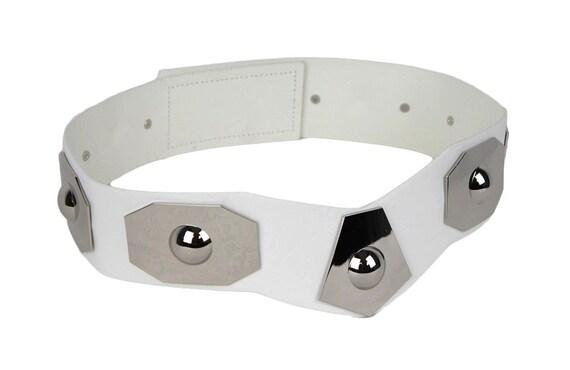 ceinture en m tal star wars princesse leia organa r plique. Black Bedroom Furniture Sets. Home Design Ideas