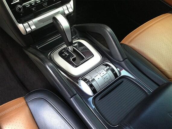 Porsche Cayenne 2003 2004 2005 2006 2007 2008 New Interior Set