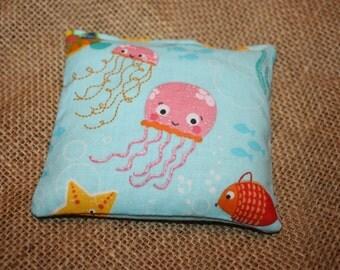 Boo Boo Bag - Under the Sea