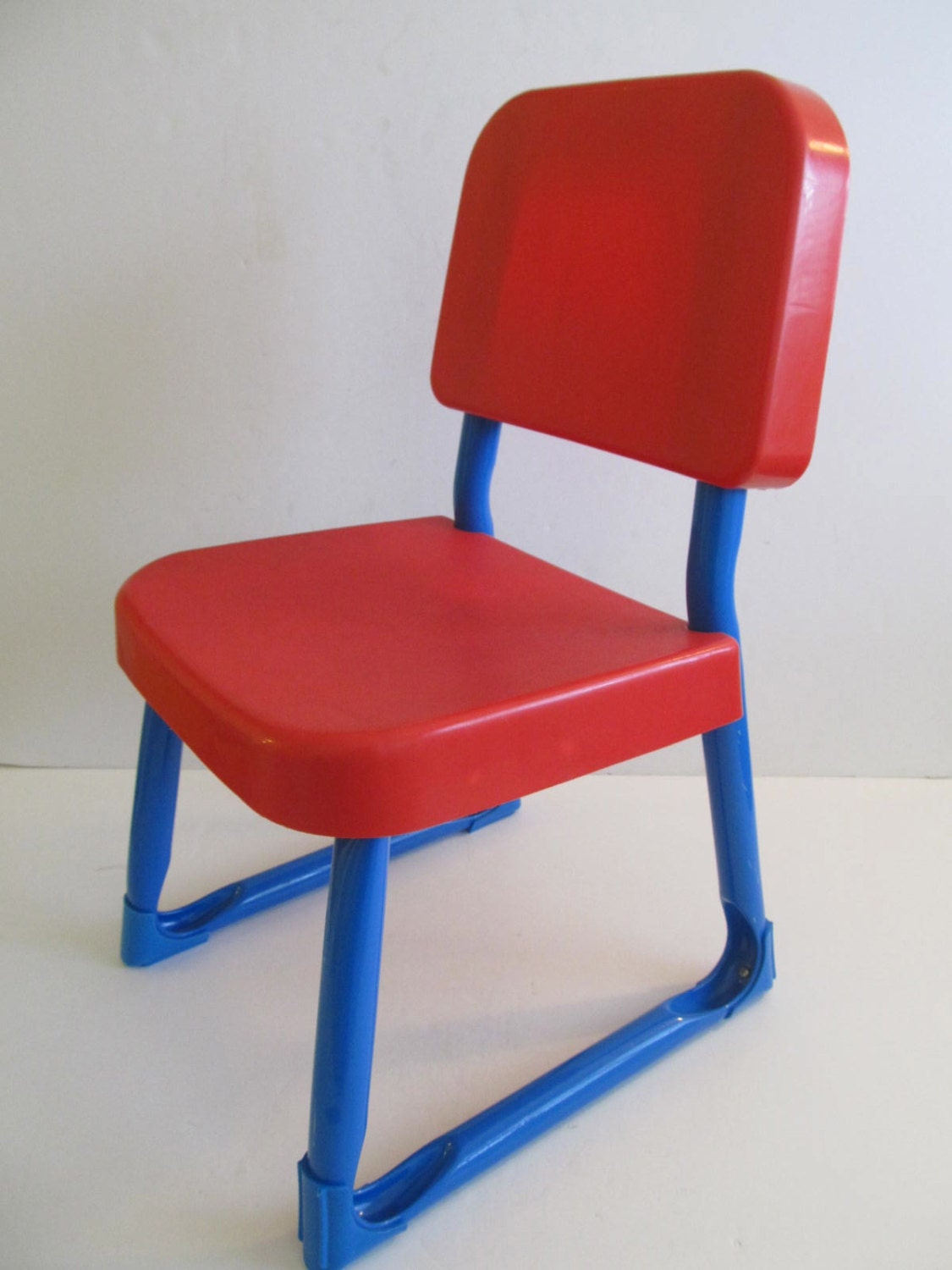 Fisher Price Chair Chairs Childrens Chairs Furniture