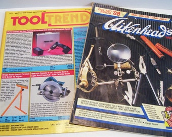 canadian mail order catalogs catalogue 1980s etsy 10510