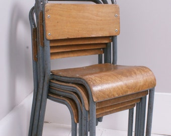 Childrens Table And Chairs On Etsy A Global Handmade And