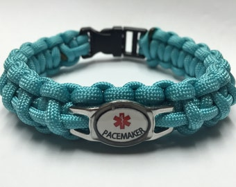 551479916842035648 additionally 1032909 as well Meditation Decreases Your Respiratory Rate also 268879040231161313 moreover Shoelacecharms. on pacemaker ptsd