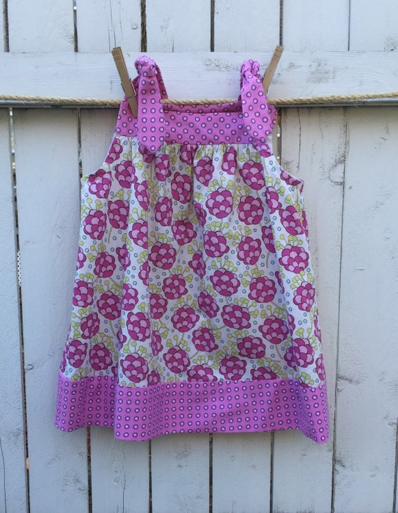 Find knot dress from a vast selection of Baby and Toddler Clothing and Accessories. Get great deals on eBay!