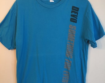 DEVO Shirt