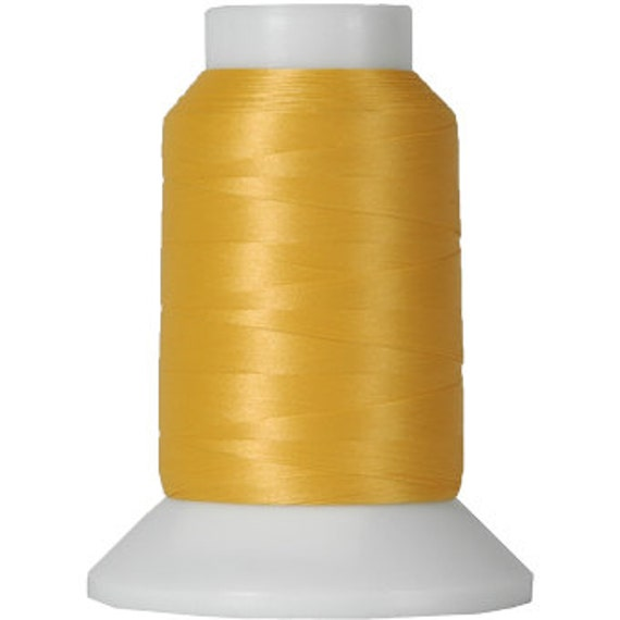 To Commercial Nylon Thread Or 102