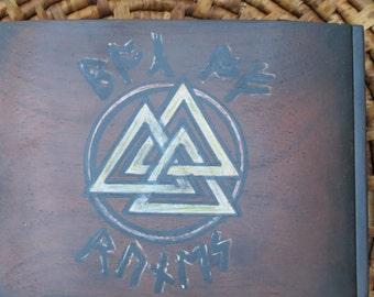 Box of Runes