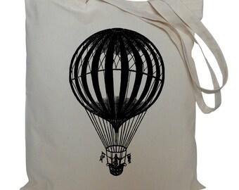 Tote bag/ drawstring bag/ cotton bag/ material shopping bag/ hot air balloon/ shoe bag/ gift bag/ transport/ market bag