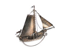 Popular Items For Sail Boat Sailboat On Etsy