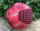 Dinosaur Ball-Oon Ball