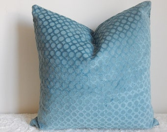 Designer geometri velvet 18x18,19x19,20x20, Pillow Cover,Throw Pillow, Decorative Pillow,Same Fabric on Front and Back