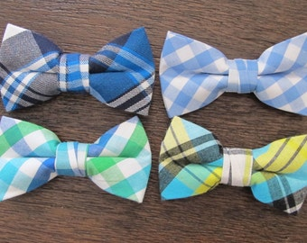 Blue Bow Ties, boys bow tie, boys bow tie, boys adorable bow tie, boys adorable bow tie, bow tie for boys, boys bow tie, boys