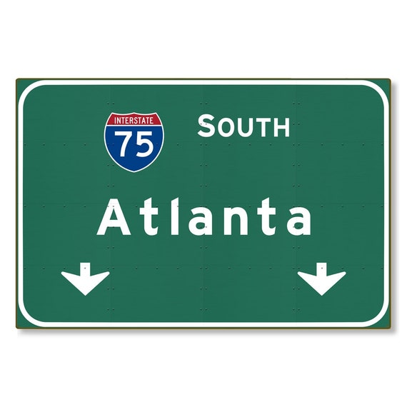 Atlanta skyline and skyscrapers – Photo News 247