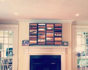 Tv cabinet | Etsy