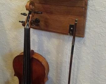 Violin Hanger