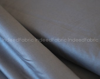 Graphite, Cotton Couture Collection, Michael Miller Fabrics, Quilting Weight Cotton Fabric