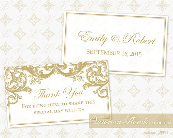 Diy Printable Wedding Favor Tags : DIY Printable Wedding Favor Tag Template Printable Favor Tag ...