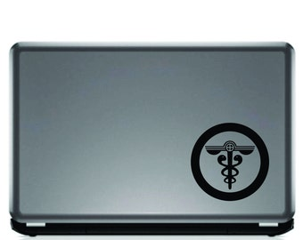 Psycho-Pass Decal
