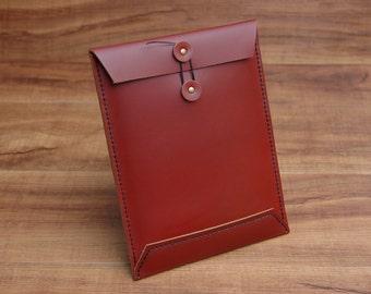 Leather iPad mini 3 Case,Leather iPad mini Sleeve ,iPad mini 3 Sleeve,iPad mini Retina Case ,iPad mini 2 Cover,iPad Air 2 Case L-030