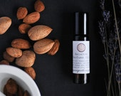 Perfume Oil - Botanical Perfume made with Pure Essential Oils