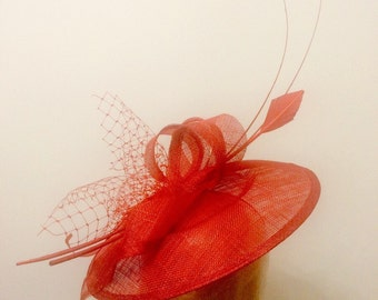 Ascot Hats, Kentucky Derby Hats, Dubai Cup, Melbourne Cup, Races, Weddings, Polo Cup, Regatta, Ladies Day, Goodwood.