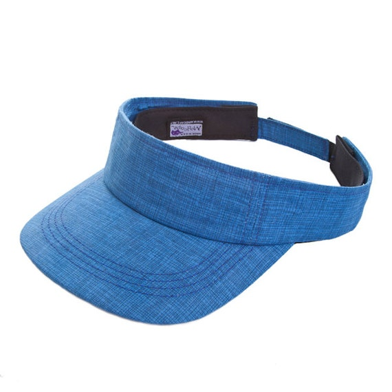 items similar to sun visors womens golf visor tennis