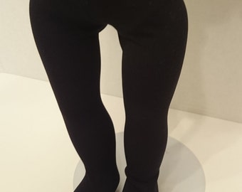Tights for the American Girl and other similar 18 Inch Dolls.