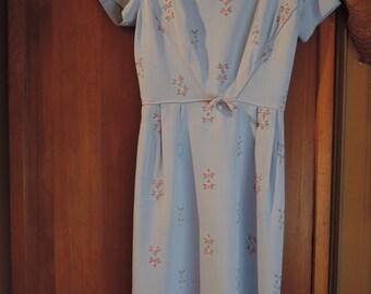 A Charming Dress