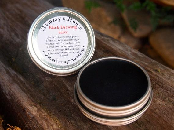 how to buy black salve in australia