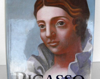 Vintage Picasso and Portraiture The Museum of Modern Art, New York