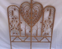 Popular Items For Twin Headboard On Etsy
