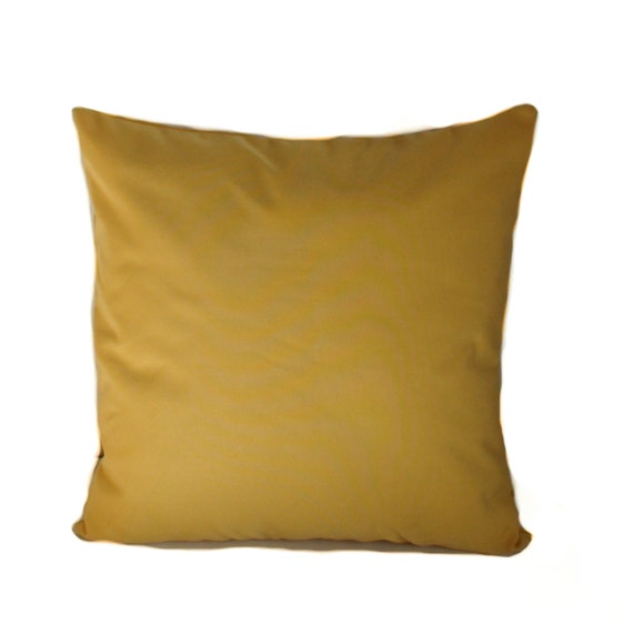 Outdoor Throw Pillows Yellow : Unavailable Listing on Etsy