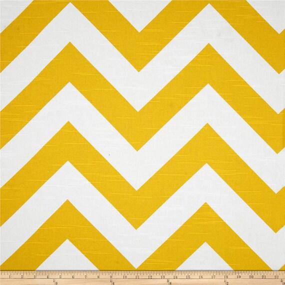 Valances. yellow Curtain. Window treatment. zippy yellow. Designers ...
