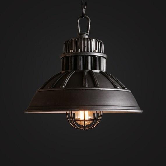 ancien entrep t dessin luminaire style vintage lampe. Black Bedroom Furniture Sets. Home Design Ideas