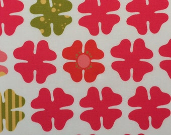 Just Wing It by Momo for Moda Fabrics by the yard 32445 11