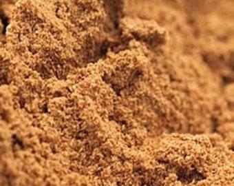 Saigon Cinnamon Powder