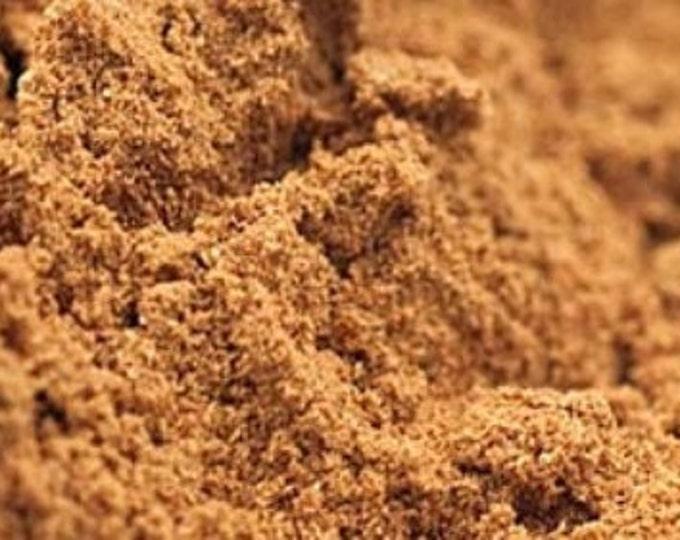 Saigon Cinnamon Powder - Certified Organic