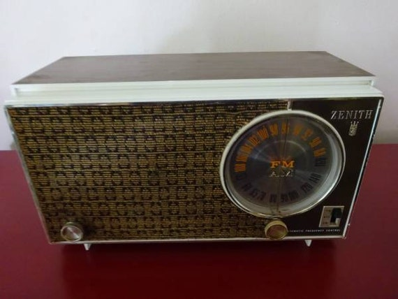 Antique Radio S View Topic Old Fm Band. Simg0etsystatic063092957 8d03w. Wiring. Zenith Radio Schematic 7h920 At Scoala.co