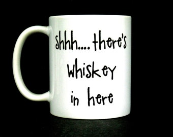gift hostess, gift hostess, funny gifts, funny hostess gift, gift for hostess, christmas gift, gift christmas, whiskey gift, whiskey mug