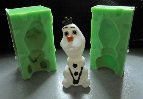 pin moule fimo pour base de cupcake r sine fuwa fuwamoule gateau kits cake on pinterest. Black Bedroom Furniture Sets. Home Design Ideas