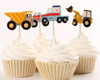 dump truck wedding cake toppers truck wedding cake toppers etsy 13783